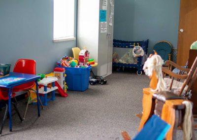 RFC-classroom1