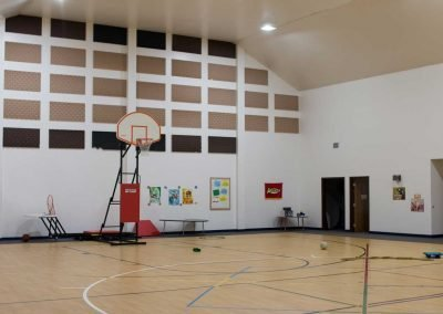 RFC-gym1